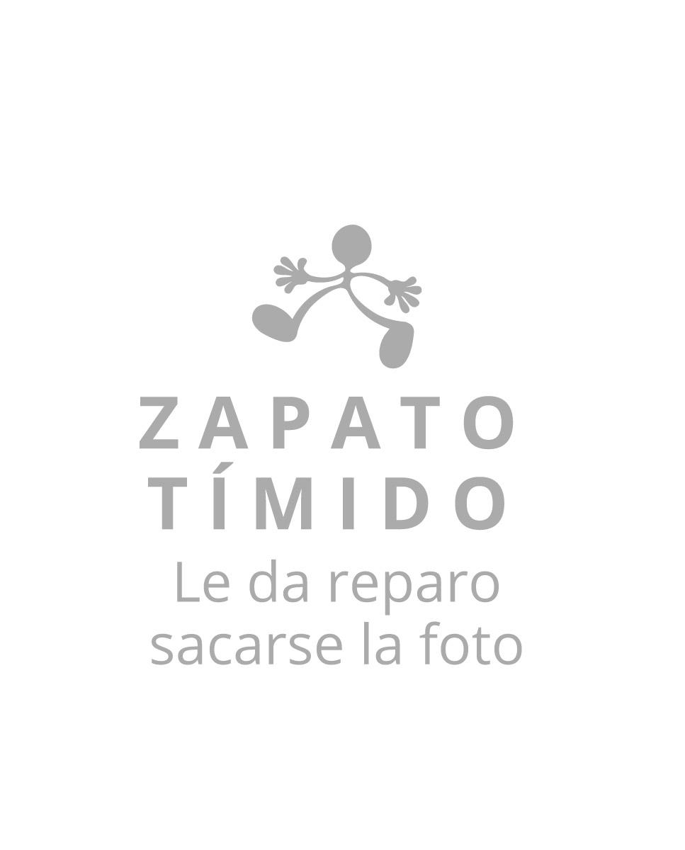 T710W86070