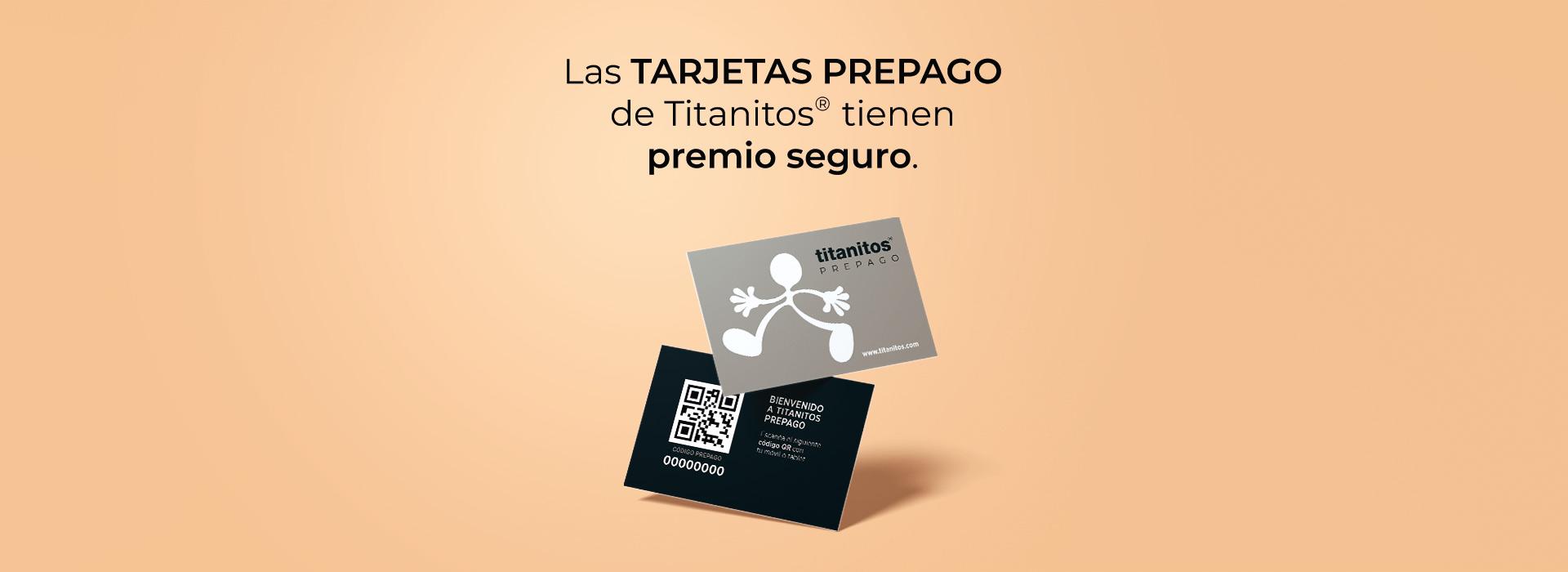 titanitos-image